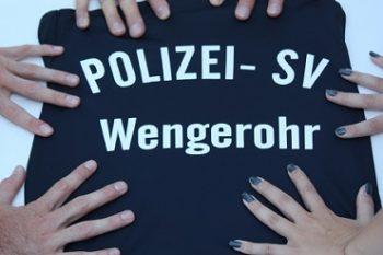 psv_wir-ueber-uns
