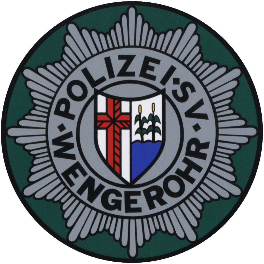 PSV - Polizei-SV Wengerohr e.V.