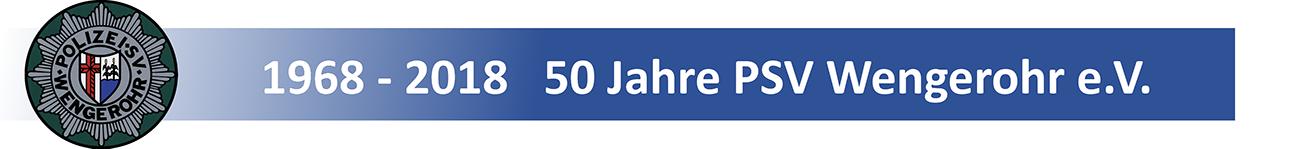 50-Jahre-PSV-Header-1300-150