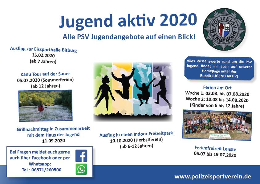 Jugend_Aktiv_2020