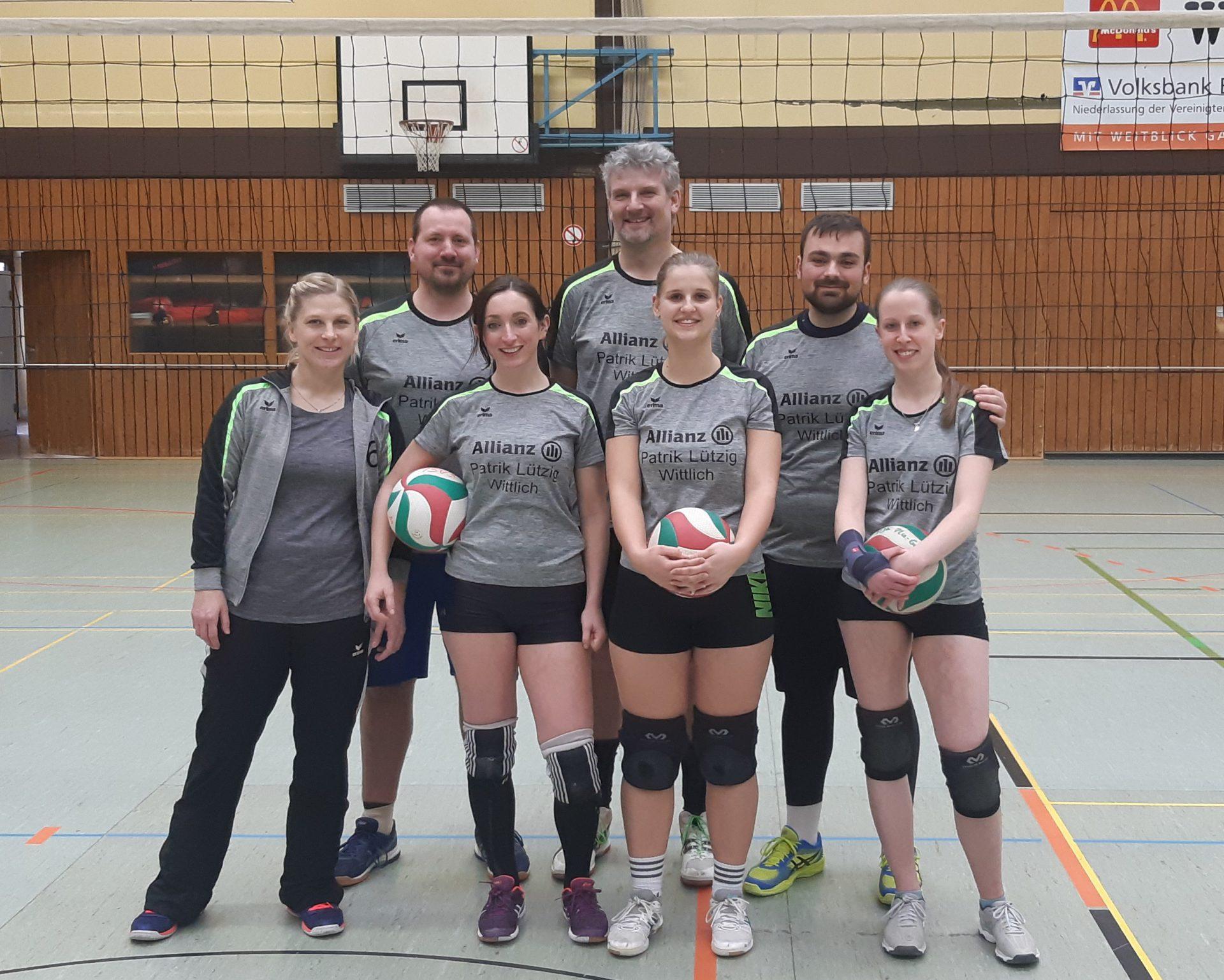 Volleyball_Mixed_Team_2020_hoheAuflösung