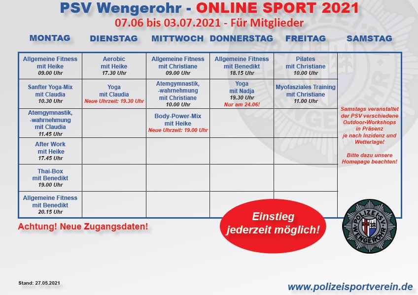 2021_Online_Plan_Juni_Uebersicht