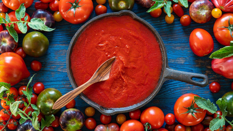 blogbeitrag_gesunde_beilagen_zum_grillen_rezept_ketchup