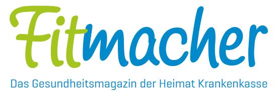 Fitmacher Magazin