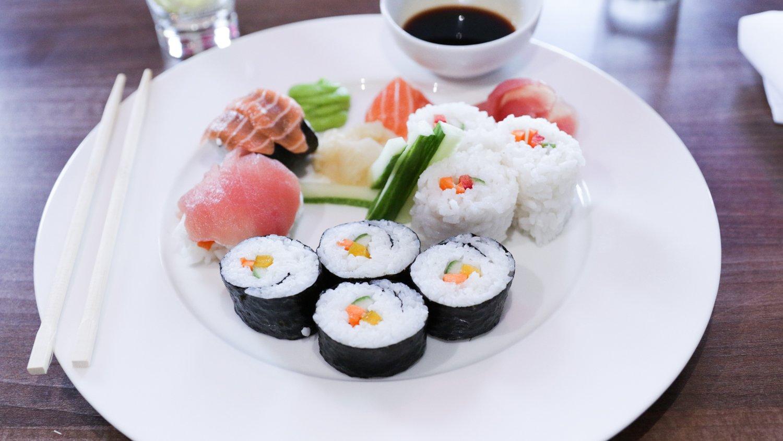 blogbeitrag_rezept_arminia_sushi
