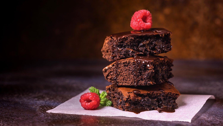 blogbeitrag_rezept_brownies