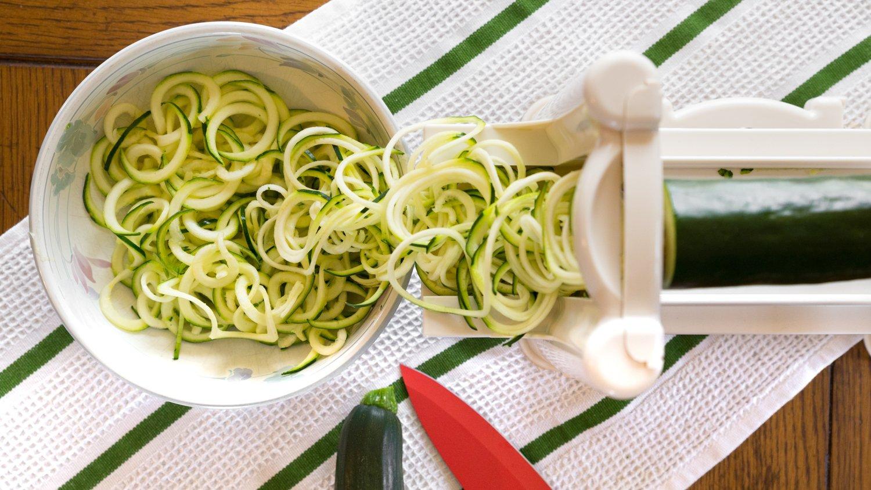 blogbeitrag_rezept_zucchini_spaghetti