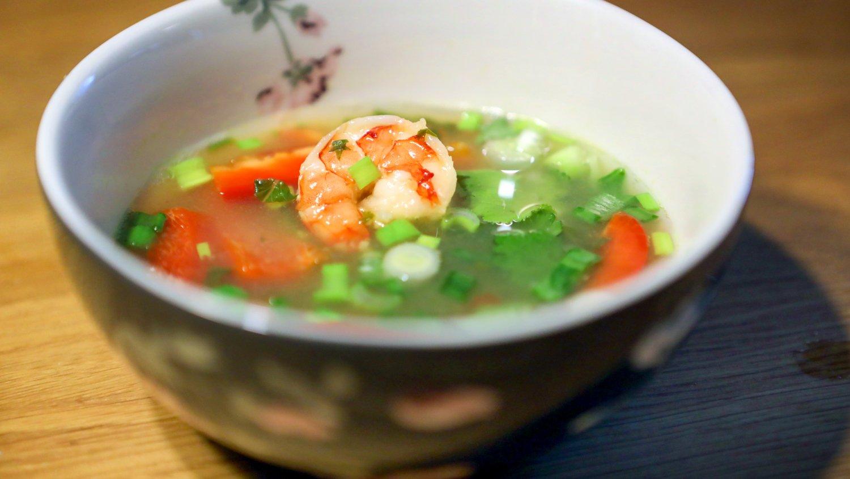 blogbeitrag_thai-suppe